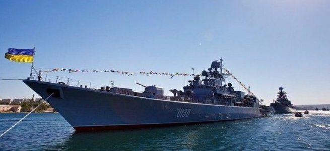 Ukraynalı gemiciler Tuzla'da ölü bulundu