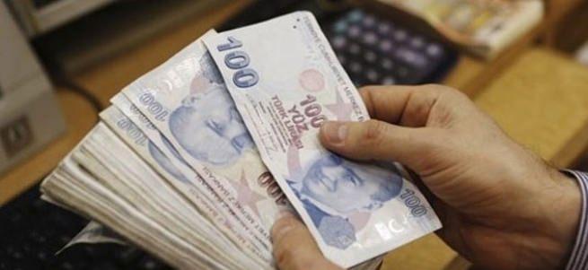 Prim borçluları için son 20 gün