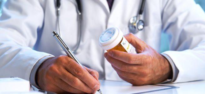 23 ilaç ödeme listesine alındı