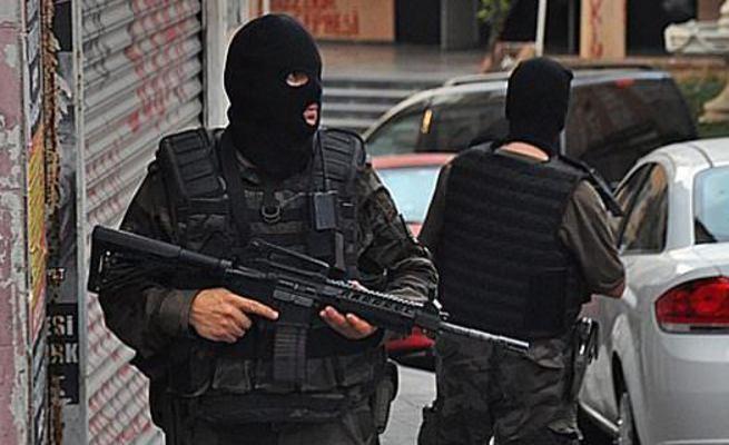 Tatvan'da polis noktasına saldırı: 3 PKK'lı terörist öldürüldü, 1 vatandaş hayatını kaybetti