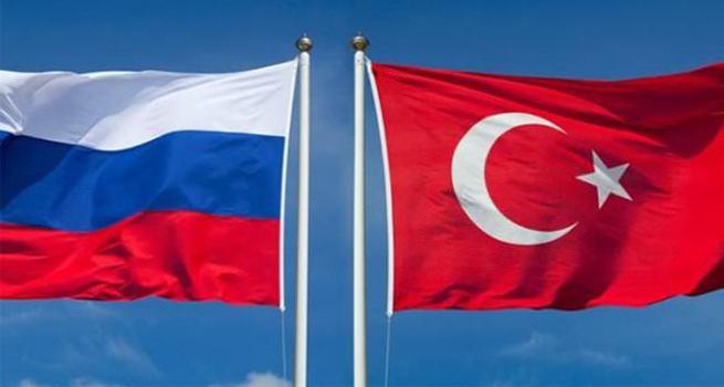 Rusya'dan Türkiye'ye flaş davet