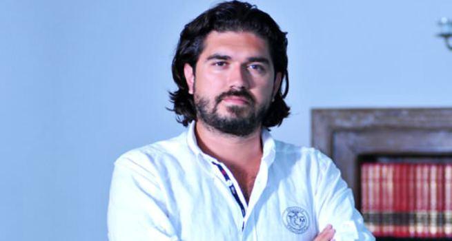 """Gözaltına alındı yalanına Rasim Ozan'dan açıklama: """"FETÖ medyası aklını yitirmiş!"""""""