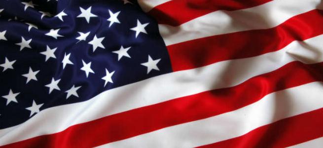 ABD 2 saat önce iptal etti