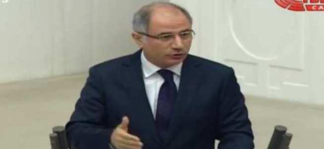 Efkan Ala: Saldırı sonucu hayatını kaybedenlerin sayısı 43 oldu