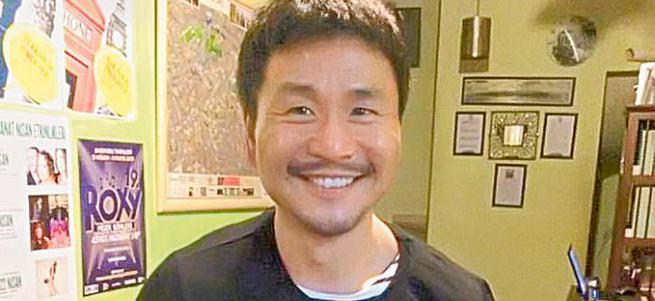Koreli genç: İçinde bulunduğum kültüre saygısızlık ettim