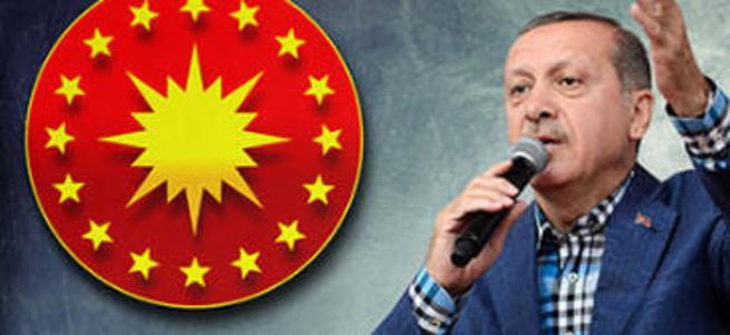 Cumhurbaşkanı'ndan bayram namazı sonrası açıklama