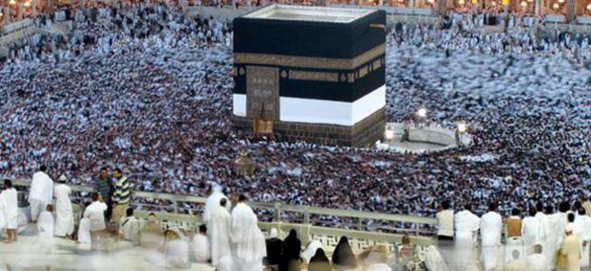 İslam dünyasında iki ayrı 'bayram' tarihi