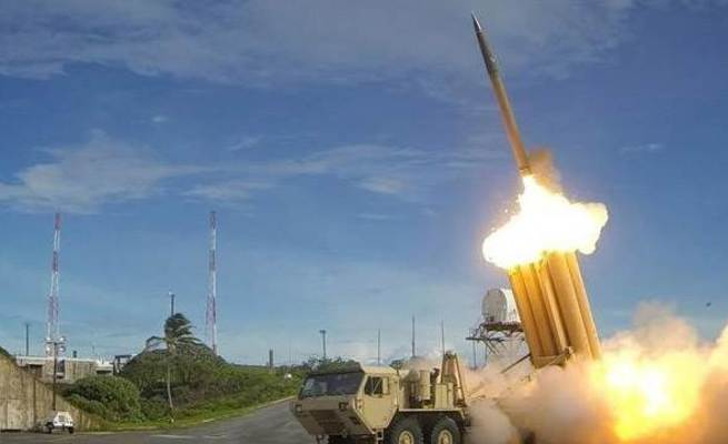 Kuzey Kore'den Güney Kore'ye şok tehdit