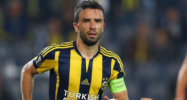 Fenerbahçe, Gökhan Gönül'ün rövanşını aldı! Yeni sol beki Köybaşı