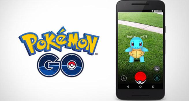 Pokemon Go oynayanlara kötü haber