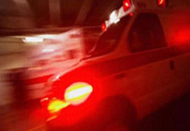 Nusaybin'de PKK'dan bombalı tuzak: Anne ve kızı yaşamını yitirdi