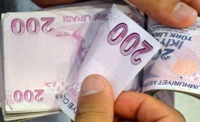 Emeklilere fark ödemesi 22 Temmuz'da yapılacak