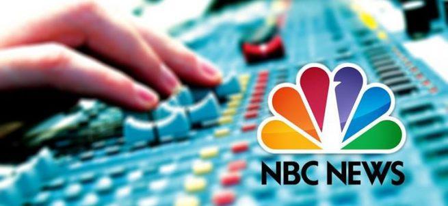 Türkiye NBC News'in peşini bırakmıyor