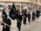 10 soruda I��D-Kobani-PYD