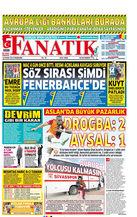 FANAT�K