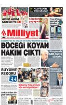M�LL�YET