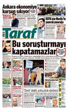 TARAF