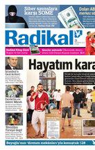 Radikal