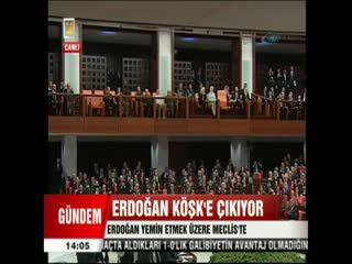 Bilal Erdo�an'dan CHP'lilere ilginç tepki