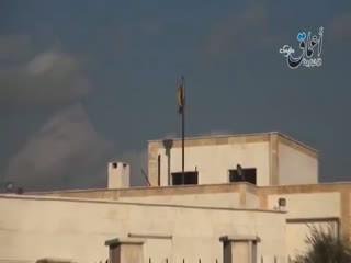 I��D'den Kobani aç�klamas�: Kararl�y�z