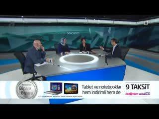 Paralel yap�: Türkiye, �ran olma yolunda!