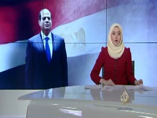 Sisi'yi yerin dibine sokan görüntü
