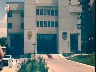 Millete Operasyon ''17 Aral�k'' (9)