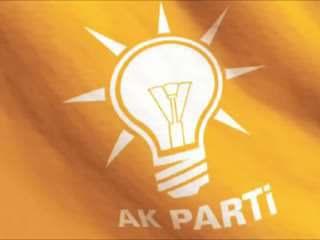 AK Parti'nin Kürtçe seçim �ark�s�
