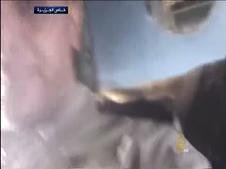 ��te Katil Esad'� bitirecek görüntüler!