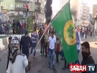 6-7 Ekim Kobani olaylar�n�n iç yüzü