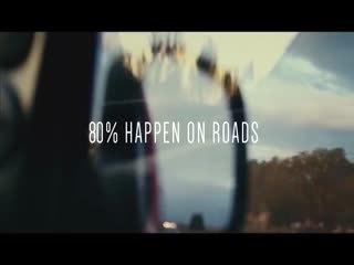 Bu bulu� trafikte hayat kurtar�yor
