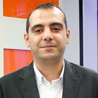 Mustafa Taha Da�l�