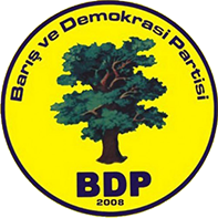 Peoples' Democratic Party (HDP)
