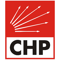 Republican People's Party (CHP)