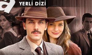 ���� ����� ������ ������=======Turksat 2A, 42�E ����� 29/4/2011