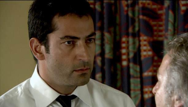 Ezel - serial turcesc difuzat pe  ATV  TR - Pagina 28 19_d