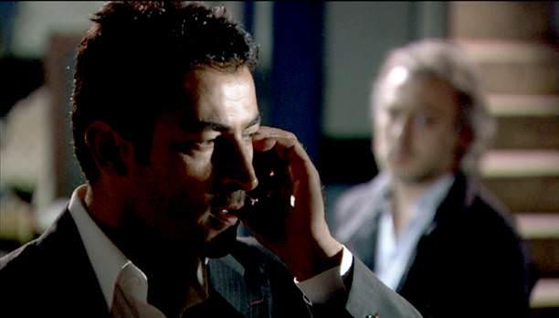 Ezel - serial turcesc difuzat pe  ATV  TR - Pagina 28 27_d