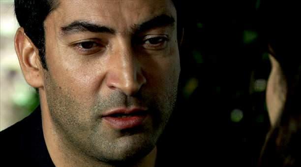 Ezel - serial turcesc difuzat pe  ATV  TR - Pagina 28 36_d