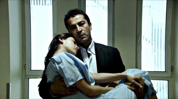 Ezel - serial turcesc difuzat pe  ATV  TR - Pagina 29 4_d