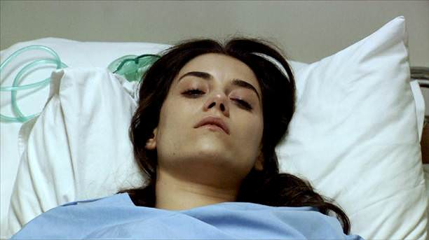 Ezel - serial turcesc difuzat pe  ATV  TR - Pagina 29 7_d