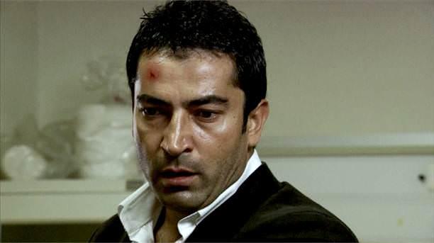 Ezel - serial turcesc difuzat pe  ATV  TR - Pagina 29 8_d