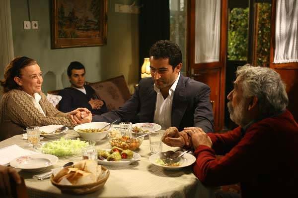 Kenan Imirzalıoğlu - Pagina 4 Secilenler_ezel_40_bolum_16_d