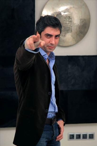 بطولات مراد علمدار