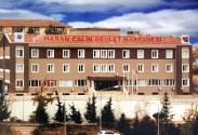 Hasan Çalık Hastanesi