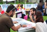 Holding, Workentainment İle Üniversiteli Gençlere Destek Oluyor