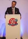 Türkiye-Japonya İş Forumu yapıldı