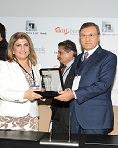 Irak'ta Yatırım Olanakları Konferansı yapıldı