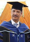 Ahmet Çalık'a Japon Kindai Üniversitesi'nden Doktora Unvanı