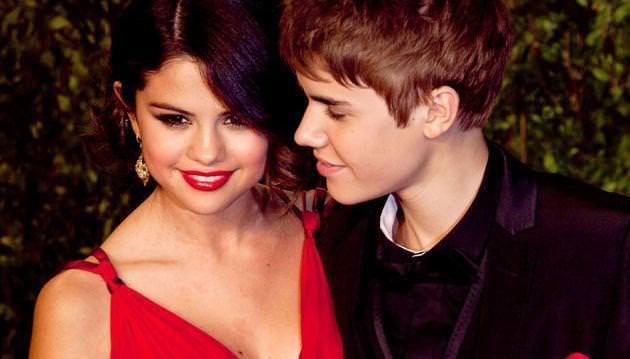 Selena ve Justin ger�ekten bar��t� m�?