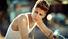 Justin Bieber New York'ta